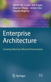 Enterprise_Architecture:_Creat