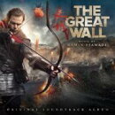 【輸入盤】Great Wall