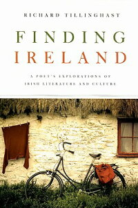 Finding_Ireland:_A_Poet's_Expl