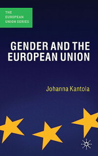 Gender_and_the_European_Union