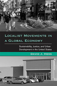 Localist_Movements_in_a_Global