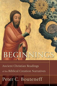Beginnings:_Ancient_Christian