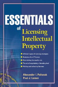 Essentials_of_Licensing_Intell