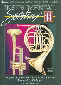 Sacred_Solos_for_Trumpet_and_F