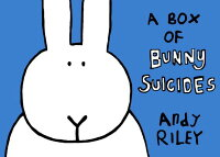A_Box_of_Bunny_Suicides:_The_B
