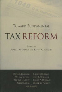 Toward_Fundamental_Tax_Reform