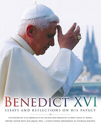 Benedict_XVI:_Essays_and_Refle