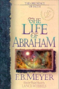 The_Life_of_Abraham