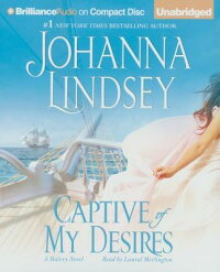 Captive_of_My_Desires