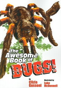 The_Awesome_Book_of_Bugs!