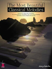 The_Most_Beautiful_Classical_M