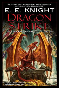 Dragon_Strike