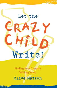 Let_the_Crazy_Child_Write!:_Fi
