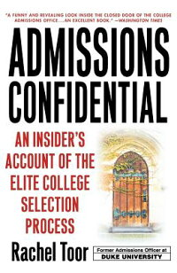 Admissions_Confidential:_An_In