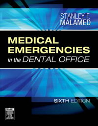 Medical_Emergencies_in_the_Den