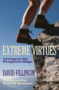Extreme_Virtues:_Living_on_the