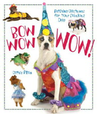 Bow_Wow_Wow!:_Fetching_Costume