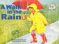 A_Walk_in_the_Rain