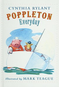 Poppleton_Everyday