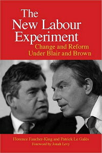 The_New_Labour_Experiment:_Cha