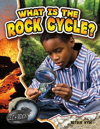 What_Is_the_Rock_Cycle?