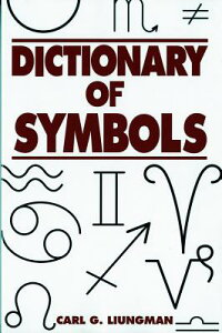 Dictionary_of_Symbols