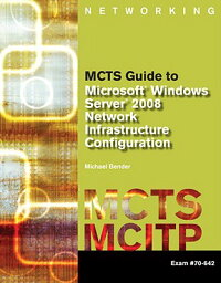 MCTS_Guide_to_Microsoft_Window