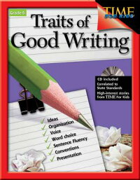Traits_of_Good_Writing,_Grade