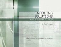 Enabling_Solutions_for_Sustain