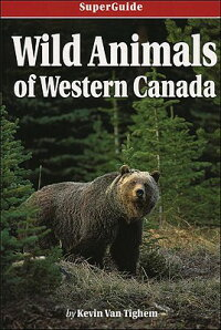 Wild_Animals_of_Western_Canada