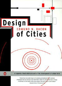 Design_of_Cities:_Revised_Edit