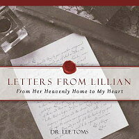 Letters_from_Lillian:_From_Her