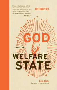 God_and_the_Welfare_State