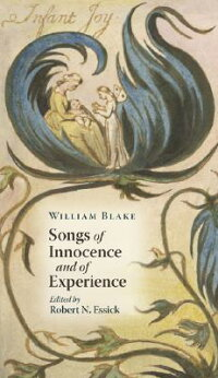 Songs_of_Innocence_and_of_Expe
