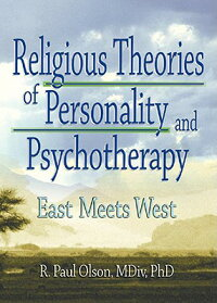 Religious_Theories_of_Personal