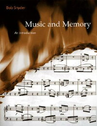 Music_and_Memory:_An_Introduct