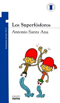 Los_Superfosforos