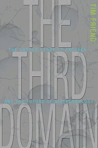 The_Third_Domain:_The_Untold_S