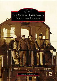 The_Monon_Railroad_in_Southern