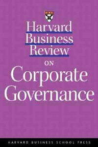 Harvard_Business_Review_on_Cor