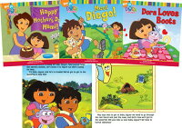 Dora_the_Explorer_Set_2