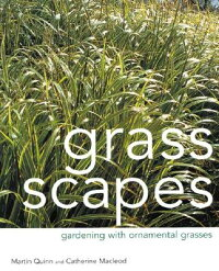 Grass_Scapes:_Gardening_with_O