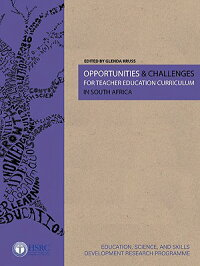 Opportunities_&_Challenges_for