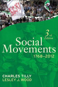SocialMovements,1768-2012[CharlesTilly]