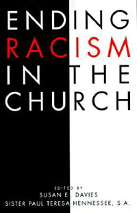 Ending_Racism_in_Church