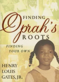 Finding_Oprah's_Roots:_Finding