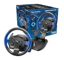 T150 Force Feedback Racing Wheel for PS4/PS3