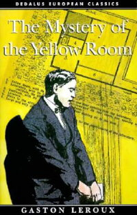 The_Mystery_of_the_Yellow_Room