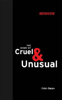 The_Story_of_Cruel_and_Unusual