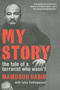My_Story:_The_Tale_of_a_Terror